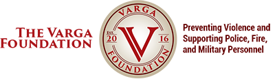 Varga Foundation Logo