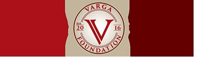 Varga Foundation Logo