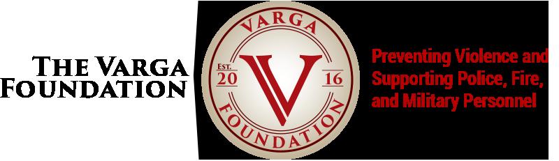 Varga Foundation